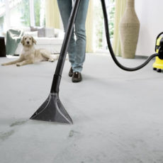 Limpeza e Lavagem de Áreas em Sorocaba