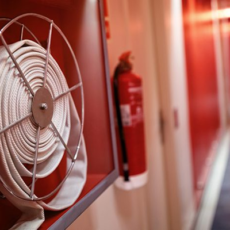 Saiba como funciona o sistema de alarme de incêndio em Sorocaba