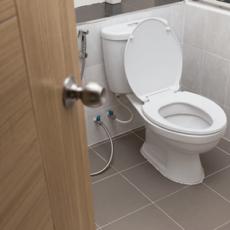 Como funciona a instalação de vasos sanitários?