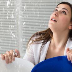 Vazamentos: Quais os riscos e prejuízos causados por ele?