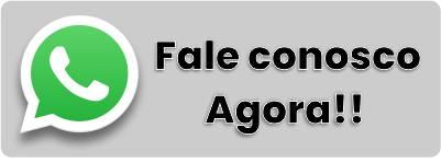 Whats app Soro desentupidora
